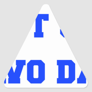 2-daughters-freshman-blue.png triangle sticker