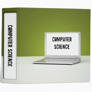 """2"""" de informática carpeta"""