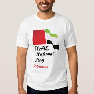 2 December Shirt