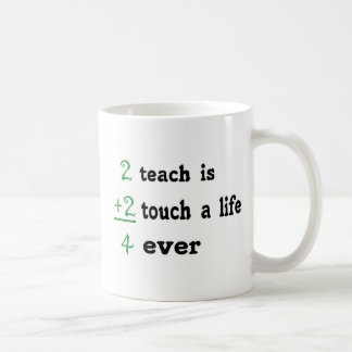 2 enseñan es el tacto 2 a la vida 4 nunca taza