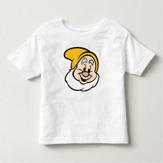 2 felices t shirt