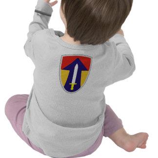 2 Field Force Vietnam Shirt