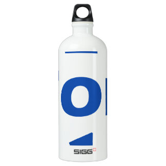 2 for 1 water bottle