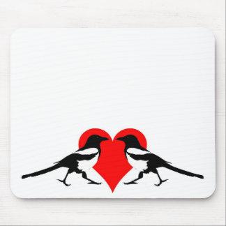 2 for Joy Mousepad
