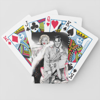 2 For The Road Card Deck