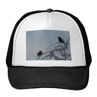 2 friends trucker hat