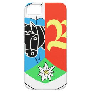 2. GebBeobBtl 83 iPhone 5 Cobertura