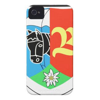 2. GebBeobBtl 83 iPhone 4 Carcasa
