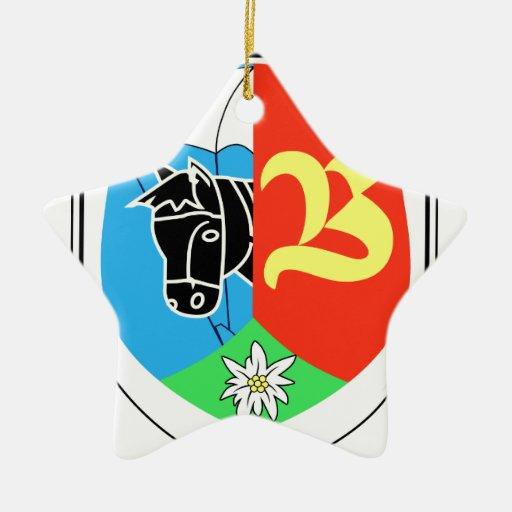2. GebBeobBtl 83 Ornamentos De Reyes Magos