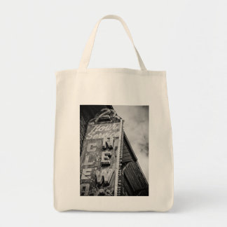 2 hour service tote bag