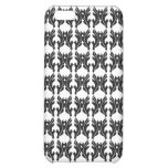 2 in1 pattern iPhone 5C covers
