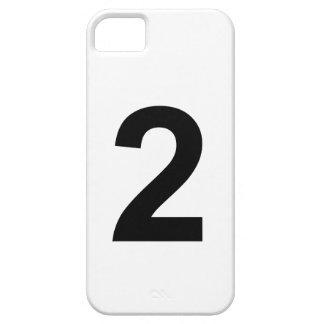 2 iPhone SE/5/5s CASE