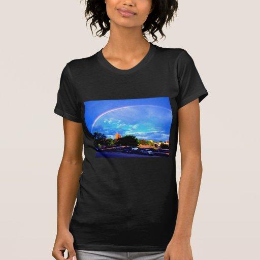 2.jpg camisetas