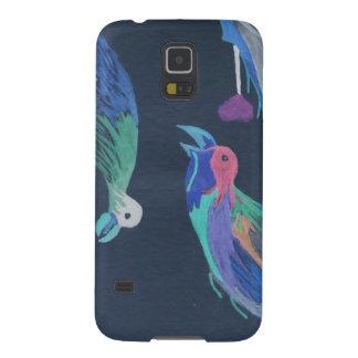 (2).JPG hermoso Carcasas De Galaxy S5