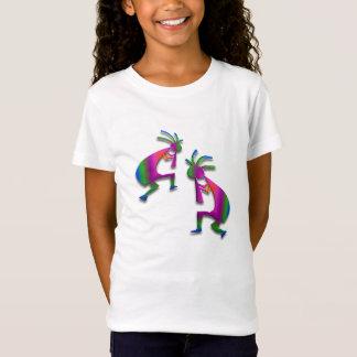2 Kokopelli #29 T-Shirt