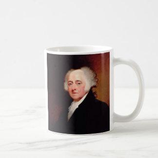 2 - Liberty Once Lost Mugs