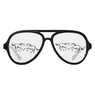 drawing sunglasses eyewear zazzle