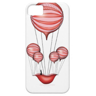 2) lonely - tony fernandes iPhone SE/5/5s case
