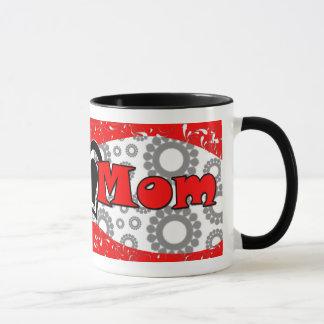 2 Moms Mugs
