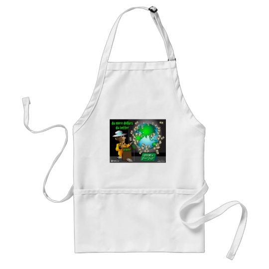 2 more da better adult apron