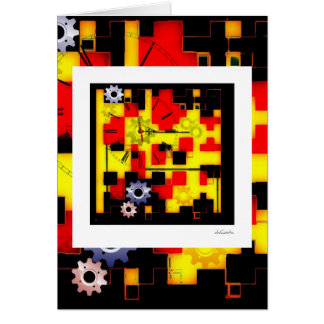 2.o La tarjeta de cumpleaños Microsoft de encargo