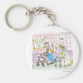 2 Old Hippies & Peace Sign Funny Gifts Tees Mugs Key Chains
