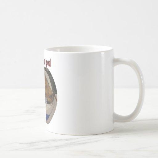 2 Peas in a Pod Classic White Coffee Mug
