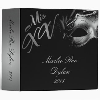 """2"""" plata del Mis XV del libro de recuerdos de la c Carpeta 2"""""""