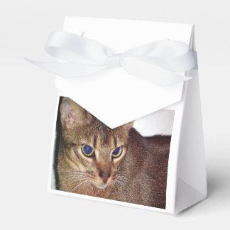 2.png abisinio cajas para regalos