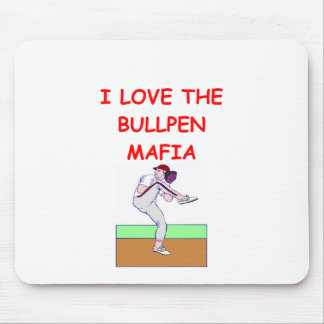 2.png mouse pad