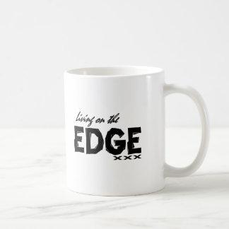(2).png shirt_horizontal tazas de café