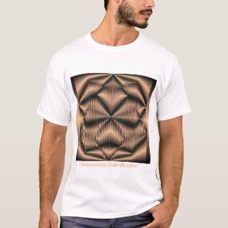 2 Quintessences Centrally United T-Shirt