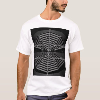 2 Quintessences Unit 2 T-Shirt
