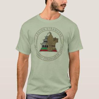 2 REG-Francais T-Shirt