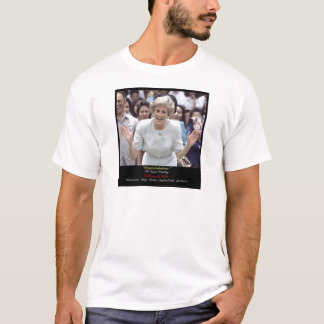 2 - Royal Wedding Diana's Joy T-Shirt