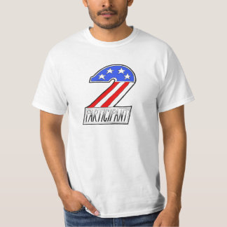 # 2 Shirt