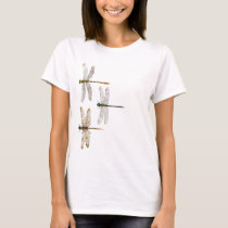 2 sided Dragonfly top