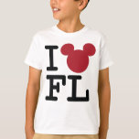 disney, mickey friends, children's, kids,