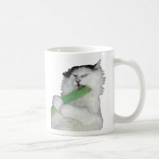 2-sided Mug