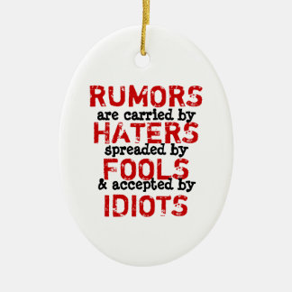 2 SIDES / RUMORS ~ Ornament Truism / Philosophy