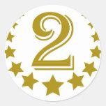 2 stars-Birthday.png Etiquetas