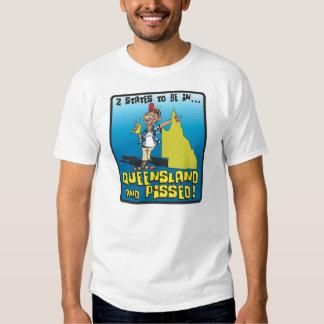 2 states shirt