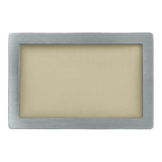 2 TEMPLATE Colored easy to ADD TEXT and IMAGE gift Rectangular Belt Buckle