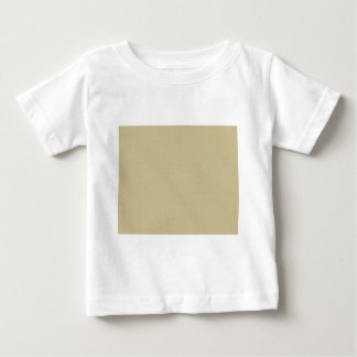 2 TEMPLATE Colored easy to ADD TEXT and IMAGE gift T-shirts