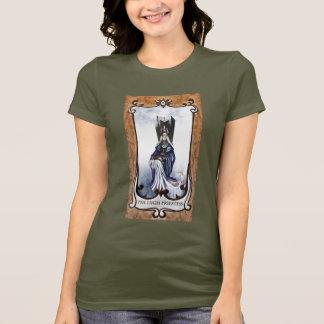 2 The High Priestess T-Shirt