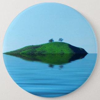 2 Tree Island Button