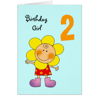 2 Year Old Birthday Gift Ideas For Girl