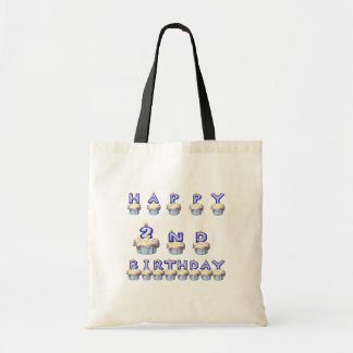 2 Years Old Bags