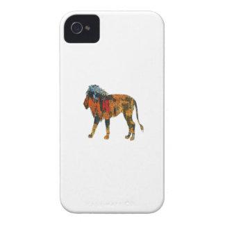2 ZAZZ' (1) Case-Mate iPhone 4 CASE