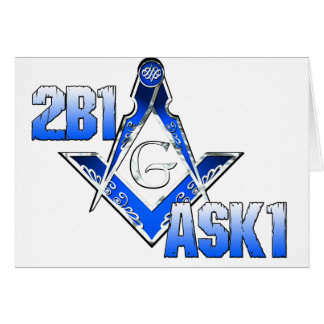 2B1ASK1 CARD